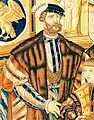GeorgI.1555.JPG