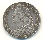 George2coin