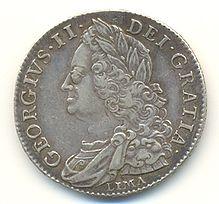 Фунты шиллинги и пенсы литва монета 10 центов 1925 года описание