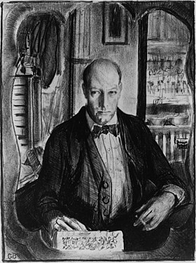 George Bellows self-portrait.jpg