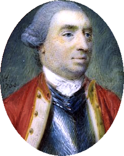 George Germain, 1st Viscount Sackville.PNG