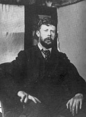 George Hendrik Breitner - photo 01.jpg