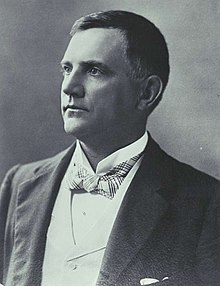 George Leake (1898) .jpg