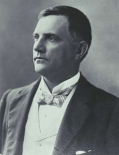 George Leake Australian politician