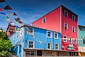 George Street St John Newfoundland (41364922891).jpg
