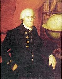 http://upload.wikimedia.org/wikipedia/commons/thumb/a/ab/George_Vancouver_portrait.jpg/200px-George_Vancouver_portrait.jpg