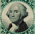 George Washington cropped from stamp.jpg