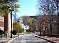 Georgia Institute of Technology - panoramio.jpg
