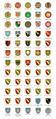 Georgian military logos.pdf