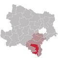 Gerichtsbezirk Neunkirchen.png