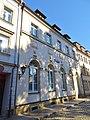 Gerichtsstraße, Pirna 121189962.jpg