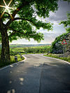 GermanCountryRoad by David Gudelius.jpg