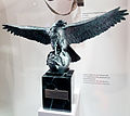 German Grand Prix 1939 winner's trophy Mercedes-Benz Museum.jpg