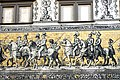Germany-04278 - Procession of Princes (30229009482).jpg