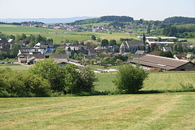 Germany Weidenhahn Village Portrait.jpg