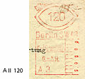 Germany stamp type A1 AII 1.jpg