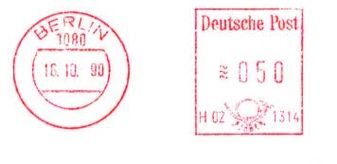 Germany stamp type L9point1.jpeg