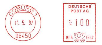 Germany stamp type Q13A.jpg