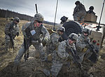 Geronimo paratroopers conduct live-fire 150424-F-LX370-013.jpg