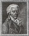 Gerrit Pijman.jpg
