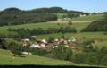Gersfeld Maiersbach Pano W.png
