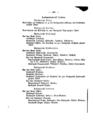 Gesetz-Sammlung für die Königlichen Preußischen Staaten 1879 414.png
