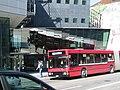 Gespiegelter Bus Bern.jpg