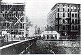 Gesundbrunnen Badstraße Luisenbad Abriss 1892.jpg