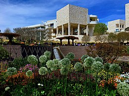 Getty Center 02.jpg