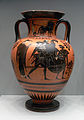 Getty Villa - Storage Jar with Aeneas and Anchises - inv. 86.AE.82.JPG
