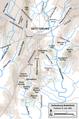Gettysburg Map.png
