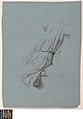 Gewaadstudie van een zittende man, 1800, Groeningemuseum, 0040245000.jpg