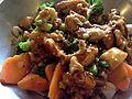 Gfp-chinese-teriyaki-chicken.jpg