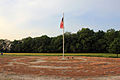 Gfp-indiana-prophetstown-state-park-flag-at-center-of-the-square.jpg
