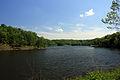 Gfp-missouri-cuivre-river-state-park-lake-landscape.jpg