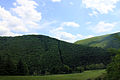 Gfp-pennsylvania-sinnemahoning-state-park-hilly-landscape.jpg