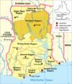 Ghana-karte-politisch-northern.png