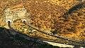 Ghat ki Ghuni Tunnel, Jaipur.jpg