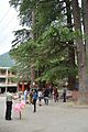 Ghatothkach Shrine Area - Manali 2014-05-11 2707.JPG