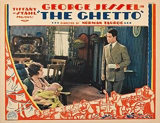 <i>Lucky Boy</i> 1929 film by Norman Taurog