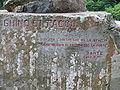 GhinoDiTaccoDante.jpg