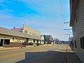 Ghost Town - panoramio (2).jpg