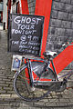 Ghost tour (8031334151).jpg