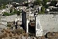Ghost town Kayakoy IMGP8684.jpg