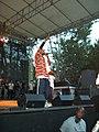 Ghostface Intonation Music Festival 06 CAM 3897 (174539708).jpg