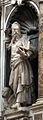 Gian giacomo della porta, san marco del presbiterio del duomo di genova, 1553, 2.jpg