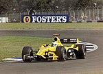 Giancarlo Fisichella 2003 Silverstone 6.jpg