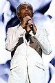 Gilberto Gil, em 2014.jpg