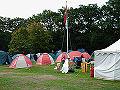 GilwellParkCampsite2006.jpg