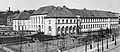 Gimnazjum im. Stefana Batorego w Warszawie 1927.jpg